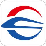 �L沙乘�appv1.0官方版