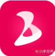sl交友appv2.0.1安卓版