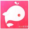 鲸鱼一对一视频聊天appv1.0.0免费版