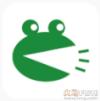 �G�W蛙蛙appv1.0.0手�C版