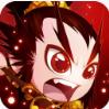 神奇三国礼包免激活版下载v8.7.4