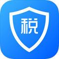 税务服务appv1.0 官方版