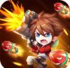 弹弹岛2土豪账号共享版v2.7.4