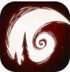 月圆之夜付费账号共享版v1.5.9.2