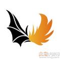 神魔��appv3.2.1官方版