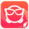 影合appv1.0.0手机版