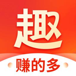 趣海鲜小视频appv1.2.0极速版