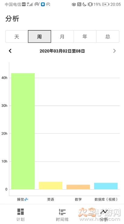 时间记录app下载