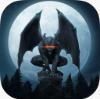 地下城堡2黑暗觉醒礼包永久激活版v1.5.26