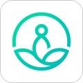 瑜伽自学入门appv1.0安卓版