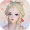 花与剑手游免费版v1.2.0