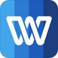 word�k公appv1.0 手�C版