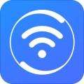 wifi密�a破�gappv1.0 安卓版