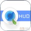 quickhud appv1.0.1安卓版