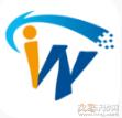 西安恒大金碧物业appv2.5.4安卓版
