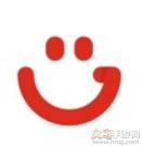聚满意团购appv2.3.1苹果版