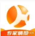 球会体育app破解版v1.0.1