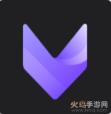 VivaCutappv6.3.4