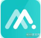 联每家appv2.0.0安卓版