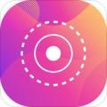 �D�b器appv1.0 安卓版