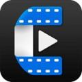 雷特影派appv1.0 安卓版