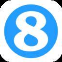 直播吧appv1.0 安卓版