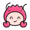 皮皮蟹��器appv1.0.1手�C版