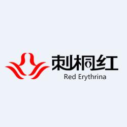 刺桐红村镇银行appv1.0 官网版