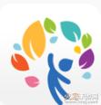 福棠儿医appv1.3.0小米版