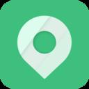 家里蹲定位appv1.0.1破解版