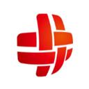 高济互联网医院appv1.0 官网版