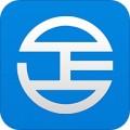 施工帮appv1.0 官网版
