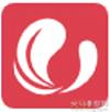 百惠全球购appv1.0.1官网版