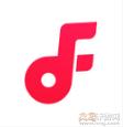 小旭音��appv1.4.5.0安卓版