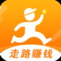 泉��走路��Xappv1.1.0最新版