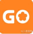 onewtaxfreeappv2.5.4最新版