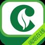 闽烟在线app苹果版下载2020最新版
