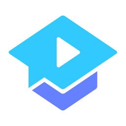 �v��n堂�O速版appv6.2.1.1安卓版