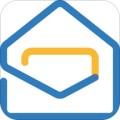 全球云邮appv1.0 官网版
