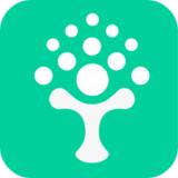 一呼聊天appv1.0 官网版