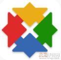 秦岭取证appv2.2.1安卓版