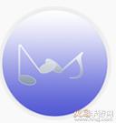 �_端音��appv2.3.1安卓版