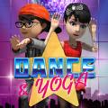 嘻哈舞蹈v1.0.0