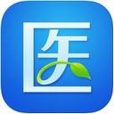 网上医疗咨询平台appv1.0医生版