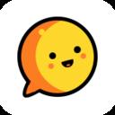 思月视频聊天appv1.5.0手机版