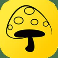 蘑菇�appv1.0.0官方版