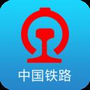 高铁e卡通appv1.0官方版