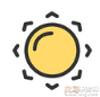 小太阳一对一视频app
