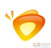 都秀社区appv2.1.4手机版
