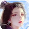 蜀山�髌媸钟蚊赓Mvip版v1.13.28
